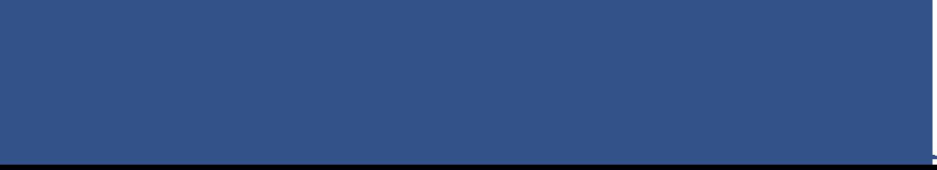 Prism Award logo
