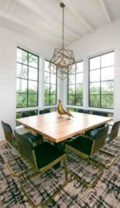 Charleston Home + Design Winter 2017 Feature | SHELTER LLC